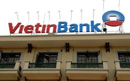 Kiểm toán tiếp tục lưu ý các nghĩa vụ tiềm ẩn của Vietinbank liên quan vụ Huyền Như