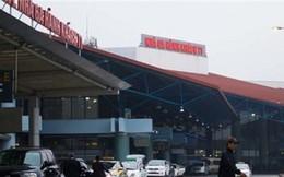 Vietjet Air tái đề xuất mua nhà ga T1 - Nội Bài