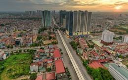 Quỹ 500 startups: Việt Nam sẽ thay đổi cuộc chơi tại Đông Nam Á