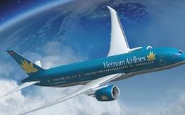 """Sau """"cách mạng"""", Vietnam Airlines có lột xác?"""