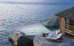 Chân dung đại gia kín tiếng chuyên bán xúc xích cho khách sạn, resort 5 sao Việt Nam