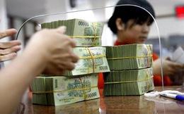 7 tháng: Việt Nam trả gần 1 tỷ USD nợ nước ngoài