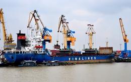 Doanh nghiệp logistics Việt Nam: 70% không có tài sản, cần liên kết hình thành thương hiệu quốc gia