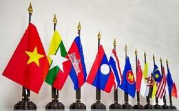 Quốc gia nào ở Đông Nam Á đang đầu tư nhiều nhất vào Việt Nam?