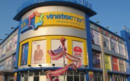 Vingroup mua lại 100% cổ phần của Vinatexmart