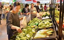 Vingroup lại tiếp tục thâm nhập vào thị trường rau sạch miền Nam
