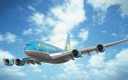 Vietnam Airlines: Lợi nhuận quý I có thể bị điều chỉnh giảm 142 tỷ đồng