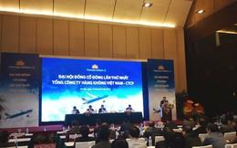 ĐHCĐ Vietnam Airlines: Đại diện Techcombank và Vietcombank trúng cử vào HĐQT và BKS