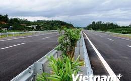 Trình dự án 2.260 tỷ đồng nâng cấp, cải tạo đường Nội Bài-Bắc Ninh