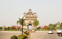 Doanh nghiệp FDI: Cơ sở hạ tầng và dịch vụ công của Việt Nam thua Lào