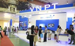 VNPT sẽ bán đấu giá vốn góp tại hàng loạt DN vào cuối tháng 3/2015