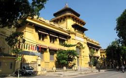 Làm thương hiệu thế nào cho Đại học công lập Việt Nam?