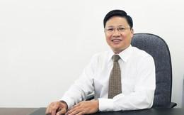 Tân chủ tịch DongA Bank: DongA Bank có triển vọng cao hồi phục ổn định