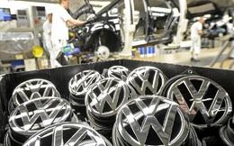 """Những quảng cáo từng khiến mọi người mê Volkswagen nay trở thành """"mũi dao"""" đâm ngược"""