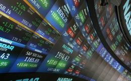 Quy mô thị trường chứng khoán Việt Nam tương đương 34% GDP
