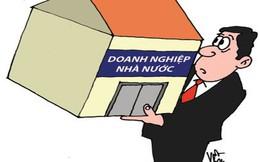 DNNN tạo việc làm cho bao nhiêu lao động tại Việt Nam?
