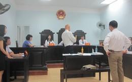 Vụ kiện Coca Cola Việt Nam: Lắm kịch tính, nhiều khôi hài