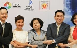 Doanh nghiệp với AEC & TPP: Tư duy 90 hay 600?