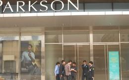 Vụ Parkson: 'Kém trong kinh doanh, anh sẽ thất bại'