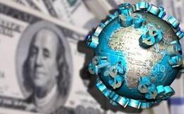 TP.HCM thu hút được 3,08 tỉ USD vốn FDI