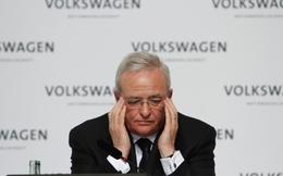 Volkswagen: Bài học về cái giá của sự trung thực
