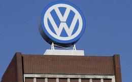 Thực hư Volkswagen lắp xe ở Việt Nam?
