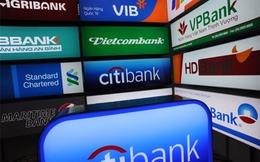 Tại sao Ngân hàng Nhà nước muốn tái cơ cấu bằng nguồn lực nội?