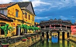 6 điểm đến nổi bật của Việt Nam 2014