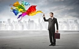 10 cách phát hiện ý tưởng kinh doanh