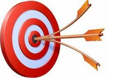 3 năng lực chứng minh khả năng lãnh đạo