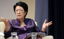 Thế vận mới của các nữ doanh nhân Việt