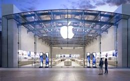 Apple bảo vệ công thức sáng tạo như thế nào?