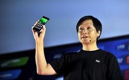 Lei Jun: Steve Jobs thứ hai?