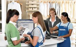 7 mẹo chăm sóc khách hàng trung thành hiệu quả