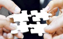 12 cách xây dựng mối quan hệ trong kinh doanh