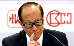 Tái cơ cấu tập đoàn tỷ đô: Ông Lý muốn gì?