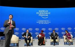 4 phác thảo chính về kinh tế thế giới trong tương lai