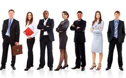 Cách thức xây dựng đội ngũ CEO vững mạnh