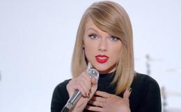 6 bí quyết marketing mạng xã hội từ Taylor Swift