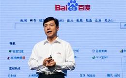 """Baidu có phải là """"Google của Trung Quốc""""?"""