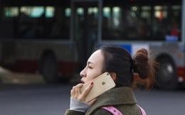 """Nước cờ """"tẩy chay"""" công nghệ Mỹ của Trung Quốc"""
