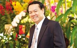 Ông Lê Thanh Thuấn: Ba quy tắc và chất xúc tác sáng tạo