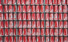 Bài học thương hiệu của Mai Linh và Coca Cola