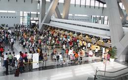 Giải pháp nào cho tình trạng thiếu phi công tại châu Á?