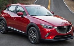 Thị trường ô tô đầu năm 2015: Màn khai pháo ấn tượng