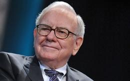 Warren Buffett sẽ chọn ai?