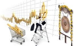 Cổ phần hóa doanh nghiệp nhà nước: Nhà đầu tư e ngại
