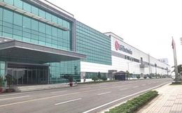 Chaebol xứ Hàn đẩy mạnh đầu tư vào Việt Nam