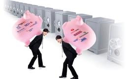Toàn cảnh M&A ngân hàng