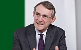 CEO Heineken dẫn dắt 'đế chế' hơn 150 tuổi thế nào